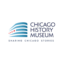 JIM MABIE HONORED BY CHICAGO HISTORICAL SOCIETY