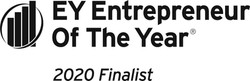Ernst & Young Entrepreneur