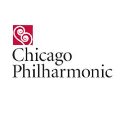 Chi Philharmonic