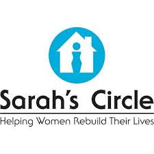 CHICAGO CAPITAL SUPPORTS SARAH'S CIRCLE