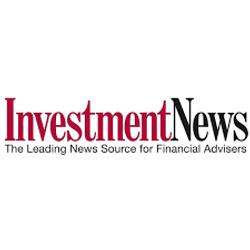 Top Investment Adviser