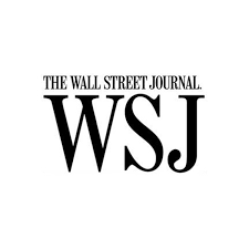 CHI-CAP IN THE WALL STREET JOURNAL