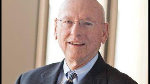 JIM MABIE 1935-2021