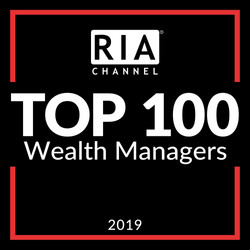Top Wealth Manager