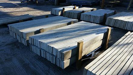 Gravel Boards.jpg