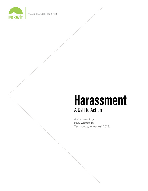 pdxwit harassment call to action.png