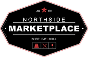 Fat T's Cookies are available at the Northside Marketplace in Akron, OH