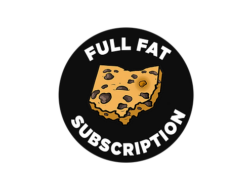 Full Fat Subscription Boxes