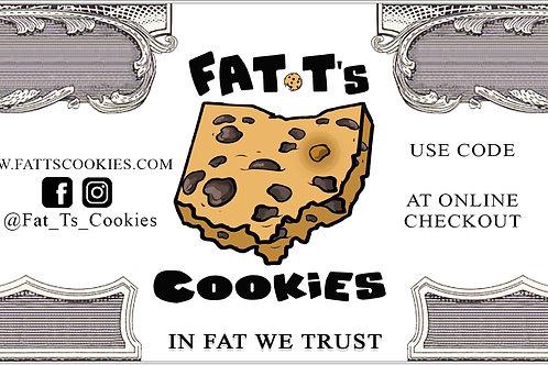FatBucks
