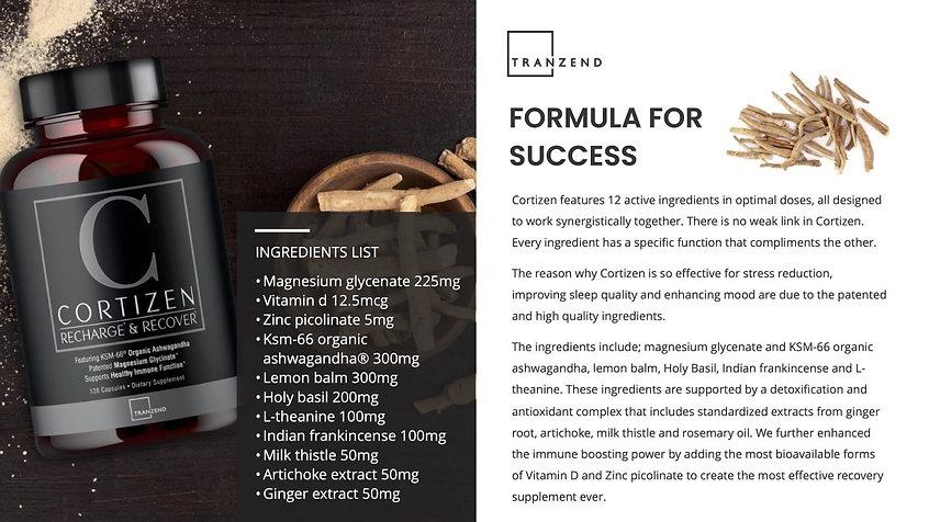 Cortizen-Formula-Banner-Brochure-2020-Tr
