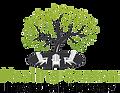 logo JPG (1).png