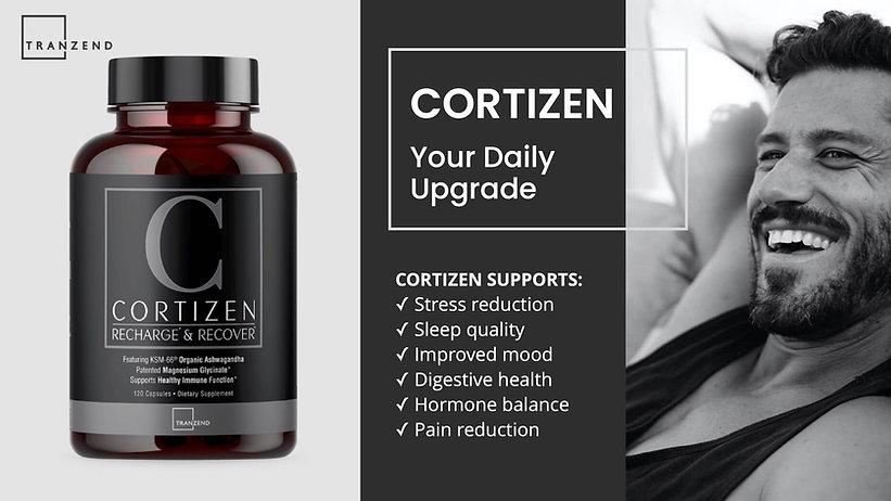 Cortizen-Banner-Brochure-2020-Tranzend-1