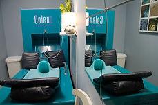 colon_hydrotherapy_machine.jpg