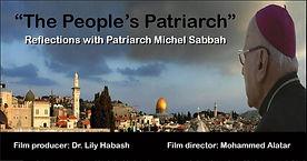 Capture Peoples Patriarch.JPG