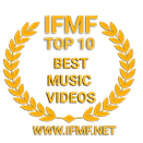 2 Logo IGMG Award BestMusicVideo.png