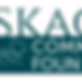 skagitcf logo.png