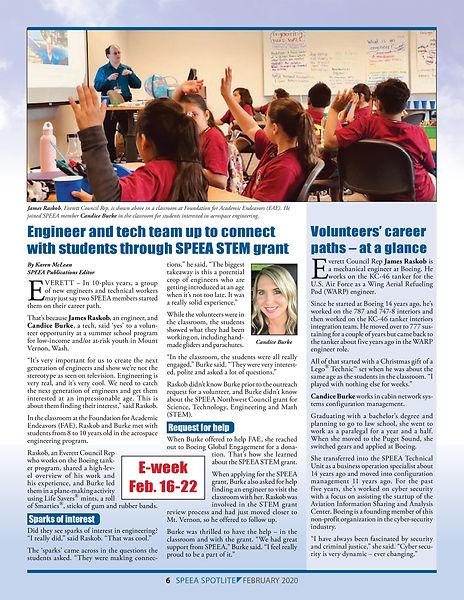 Spotlite_2020_02-page-006.jpg