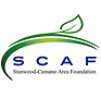 Stanwood Camano Area Foundation.png