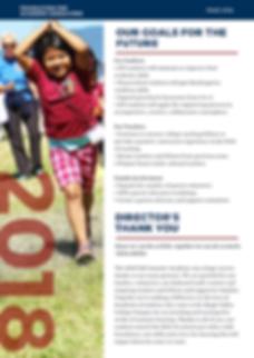 Skagit FAE Annual Report 2018 (8).png