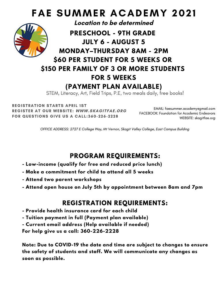 ENG Summer Academy 2021 Flyer.png