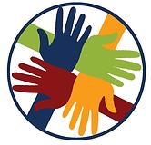 2019 FAE Logo.png