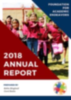 Updated Skagit FAE Annual Report 2018.pn