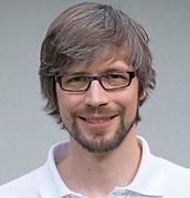 Felix Frößler