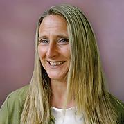 Dr. Isabell von Gymnich