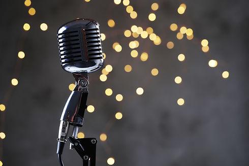 modern-microphone.jpg