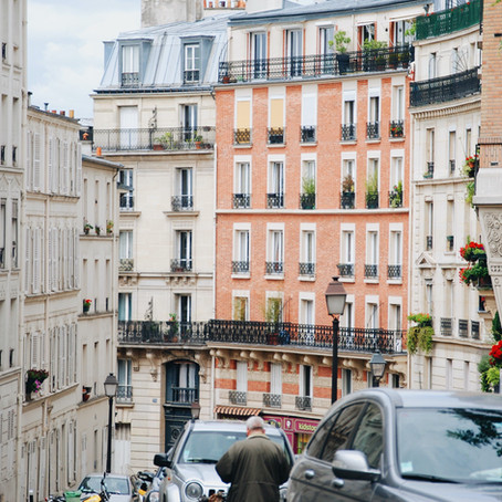 Immobilier et Covid-19 : quel constat ?