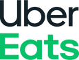 Logo Uber copy.png