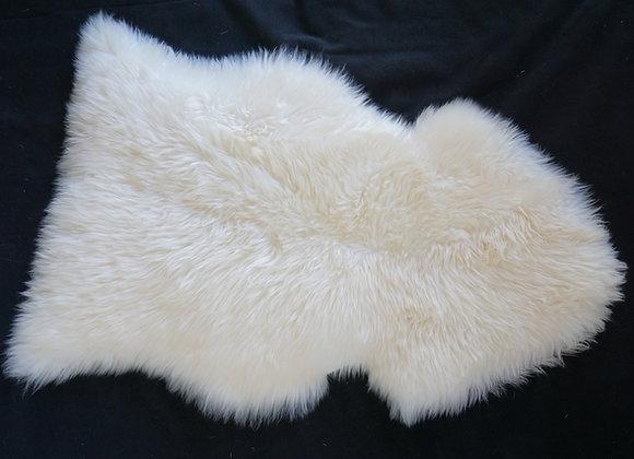 Peles de Ovelha Australiana
