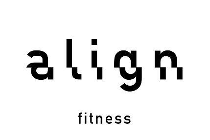Aline-Logo black.jpg