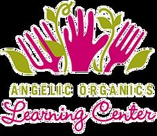 Angelic%20Organics_edited.png