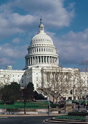 Wash DC - US Capitol (002).jpg