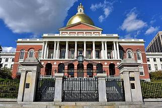 Mass State House (002).jpg