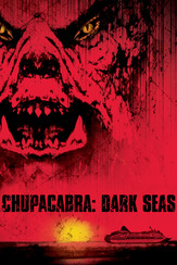 Chupacabra: Dark Seas
