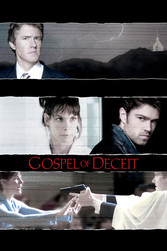 Gospel of Deceit