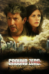 Ground Zero: The Deadly Shift