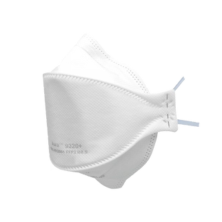 kn95-face-mask-600x600.png