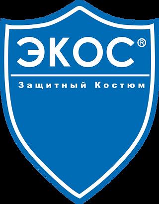 Ekos Logo - WEB.png