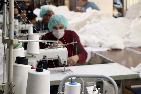 fabrika.jpeg