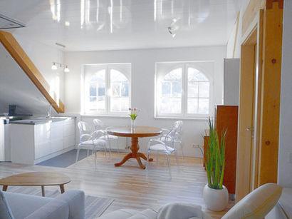 Wohnzimmer-2.jpg