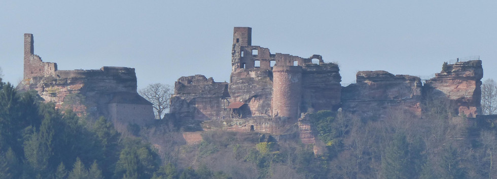 Wanderwege zu Burgen.jpg