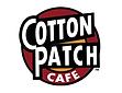 CottonPatch_logo.png