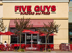5Guys-Storefront.png