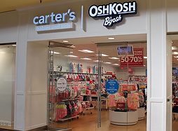 Carters-Storefront.png