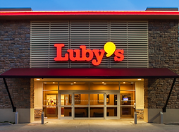 Lubys-Storefront.png