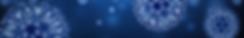 virus_banner_blue_sm.png
