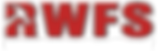 Transparent-Logo-Dark-BG-300px.png